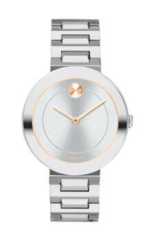Đồng hồ nữ Movado Bold 3600497