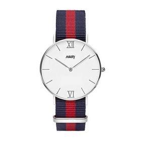 Đồng hồ nữ Nary D3M002 - dây vải
