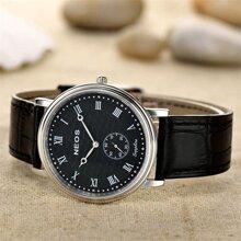 Đồng hồ nữ Neos No.30851L-1L