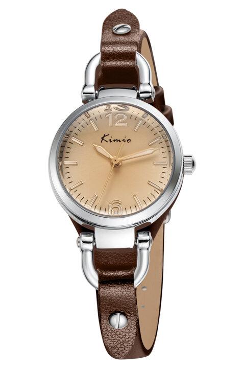 Đồng hồ nữ nhỏ Kimio KI023