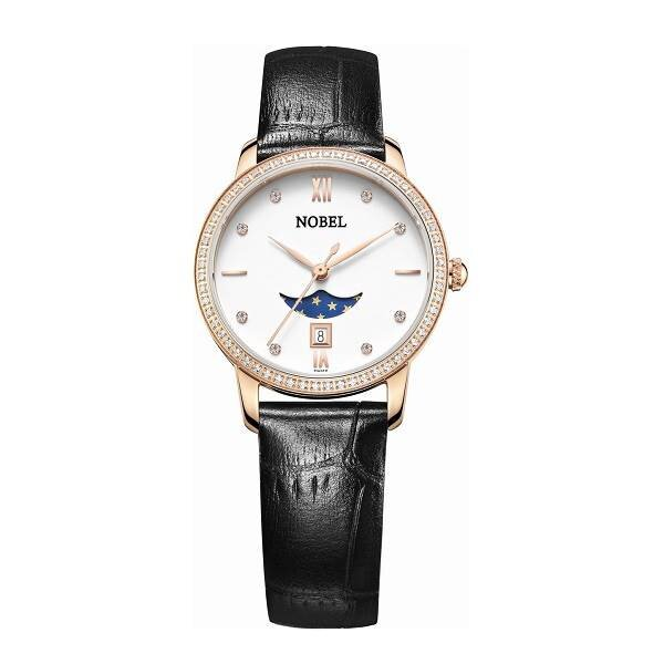 Đồng hồ nữ Nobel Lady Collection 5603085802