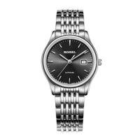 Đồng hồ nữ Nobel Tina Collection 5305481105
