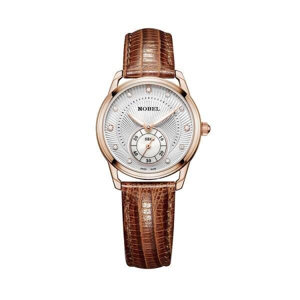 Đồng hồ nữ Nobel Tina Collection 5600328059902