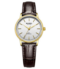 Đồng hồ nữ Nobel 5600348029901