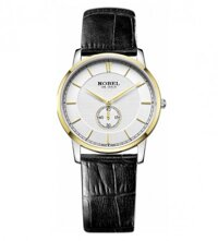 Đồng hồ nữ Nobel 5600338019800