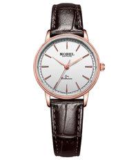 Đồng hồ nữ Nobel 5600348059902