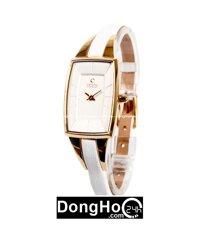 Đồng hồ nữ Obaku V120LGIRW