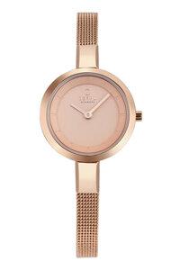 Đồng hồ nữ Obaku-V129LVVMV