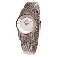 Đồng hồ nữ Obaku-V130LCIMC