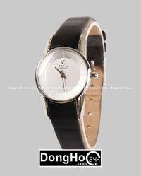 Đồng hồ nữ Obaku V130LCIRB