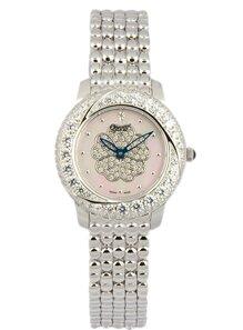 Đồng hồ nữ Ogival OG305-12DLW-H