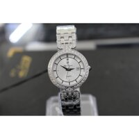 Đồng hồ nữ Olym Pianus nữ OP2479DLS