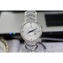 Đồng hồ nữ Olym Pianus OP2491LS