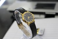 Đồng hồ nữ Olym Pianus OP130-06LK_GL-B