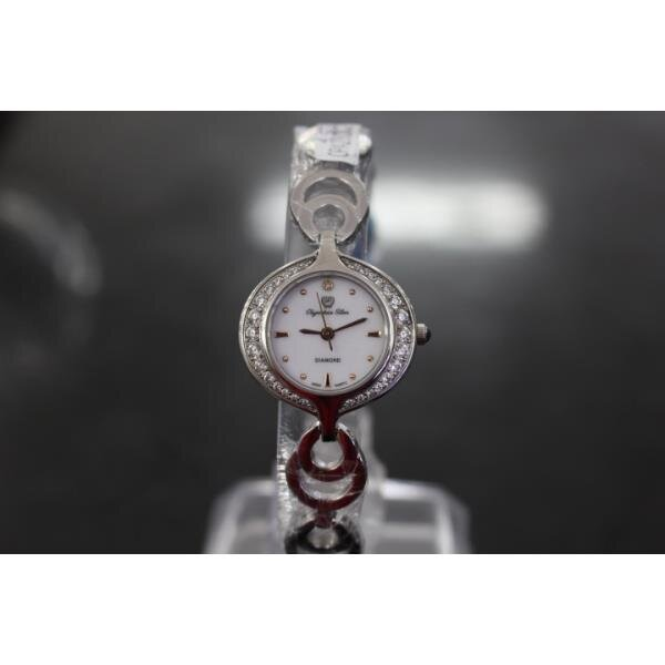 Đồng hồ nữ Olympia Star OPA28022DLS