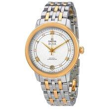 Đồng hồ nữ Omega De Ville 424.20.33.20.52.001