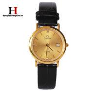 Đồng hồ nữ Omega MSN08