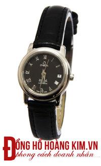 Đồng hồ nữ Omega MSN14