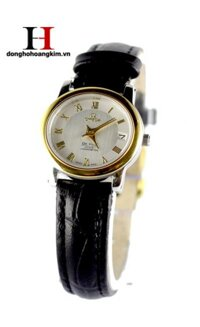 Đồng hồ nữ Omega MSN15