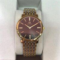 Đồng hồ nữ Omega OM244