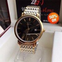 Đồng hồ nữ Omega OM616