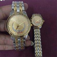 Đồng hồ nữ Omega Sapphire OM212
