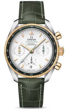 Đồng hồ nữ Omega Speedmaster 324.23.38.50.02.001