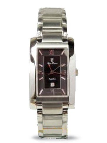 Đồng hồ nữ OP Olym Pianus 5610M-809