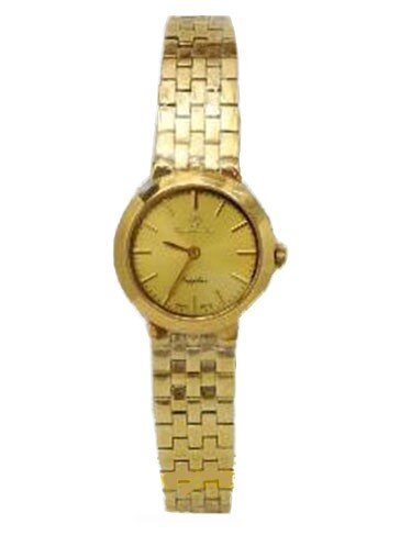 Đồng hồ nữ OP Olym Pianus 58003L-200