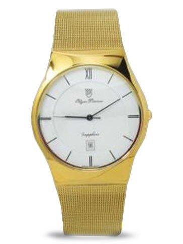 Đồng hồ nữ OP Olym Pianus 5673G-405B