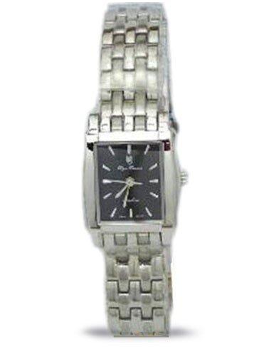 Đồng hồ nữ OP Olym Pianus 5613L-601