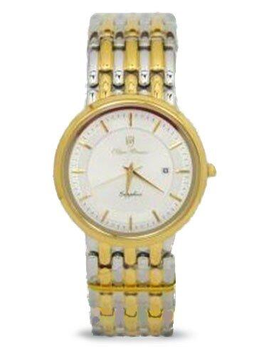 Đồng hồ nữ OP Olym Pianus 5656M-404E