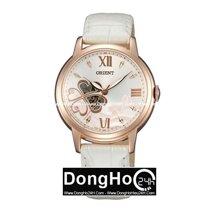 Đồng hồ nữ Orient FDB07006Z0