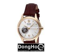 Đồng hồ nữ Orient  FDB0A003W0
