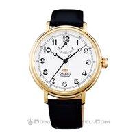 Đồng hồ nữ Orient FDD03001W0
