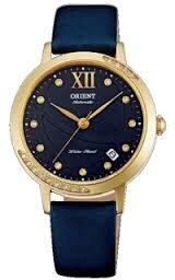 Đồng hồ nữ Orient FER2H004D0