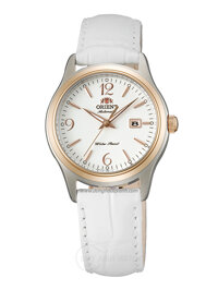 Đồng hồ nữ Orient FNR1Q003W0