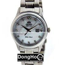 Đồng hồ nữ Orient FNR1Q004W0