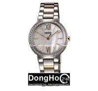 Đồng hồ nữ Orient FQC0M003W0