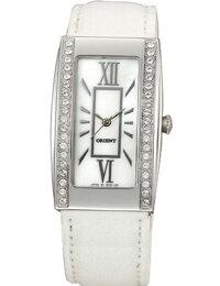 Đồng hồ nữ Orient FQCAT004W0