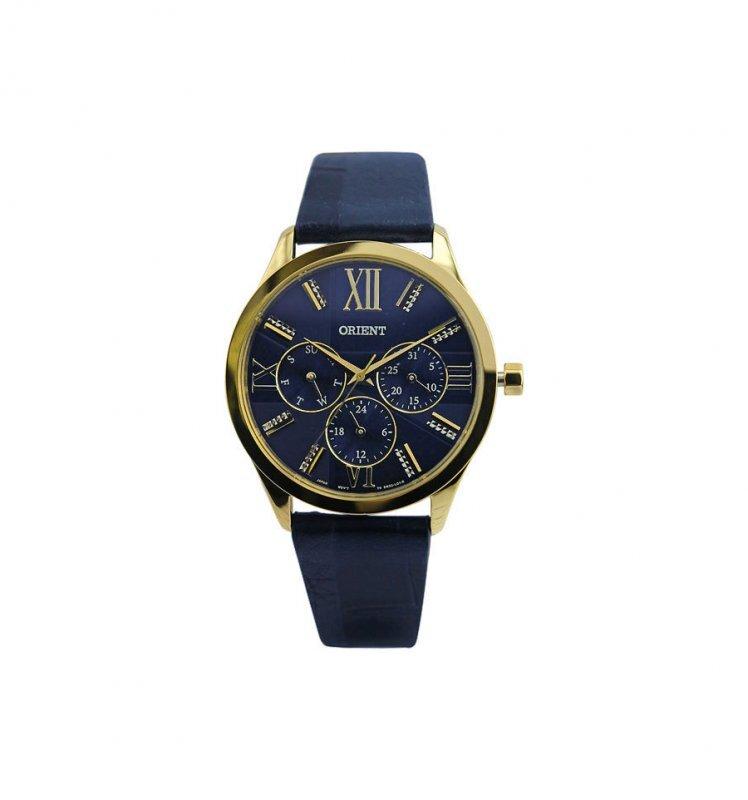 Đồng hồ nữ Orient FSW02003D0