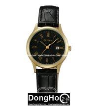 Đồng hồ nữ Orient FSZ3N008B0