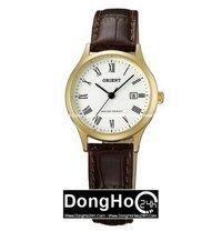 Đồng hồ nữ Orient FSZ3N009W0