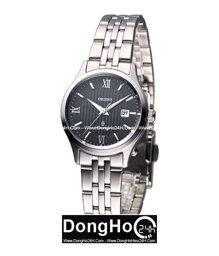 Đồng hồ nữ Orient FSZ3Z002B0