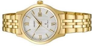 Đồng hồ nữ Orient FSZ3Z003W0