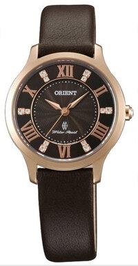 Đồng hồ nữ Orient FUB9B001T0
