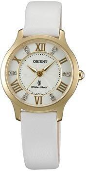 Đồng hồ nữ Orient FUB9B003W0