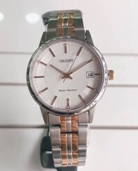 Đồng hồ nữ Orient FUNG7001W0