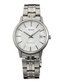 Đồng hồ nữ Orient FUNG7003W0