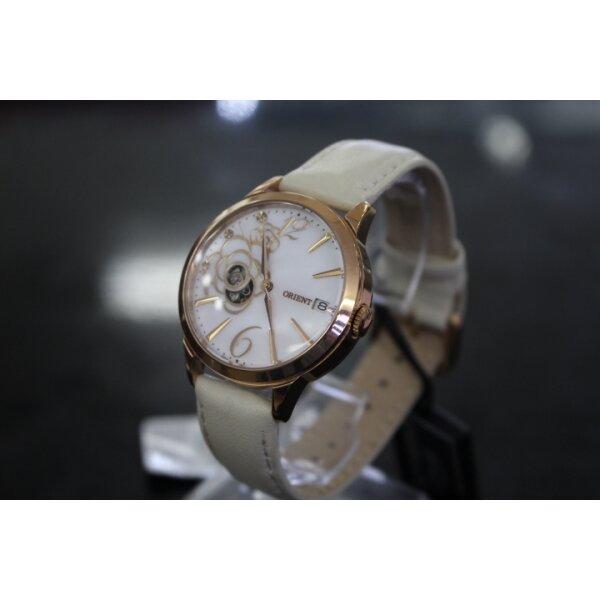 Đồng hồ nữ Orient SDW02001W0